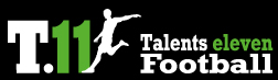 Talents Eleven Football